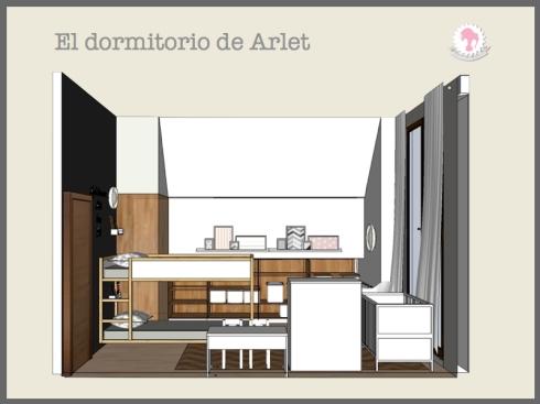 dormitorio Arlet13.013