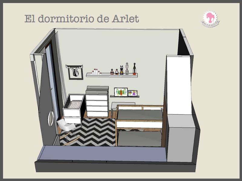 dormitorio Arlet13.015